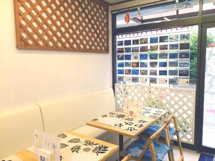 http://kailalua.com/cafe/cafe4.jpg