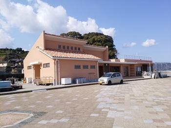 Hirasawa (2).jpg