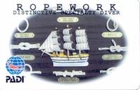 RopeworkSP.jpg