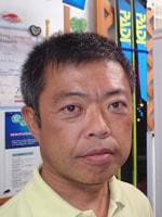 MasanoriTakamura.jpg