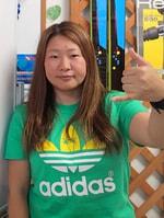 TomokoKinoshita.JPG