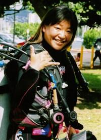 yukiko.T.jpg