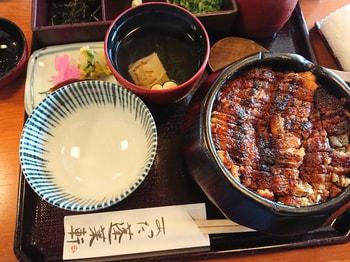KansaiTour (12).JPG