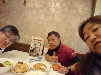 KansaiTour (45).JPG