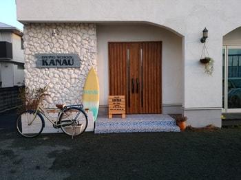 KansaiTour (81).jpg