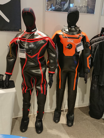 divingfestival2019-(3).jpg