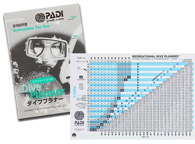 RDPtable&booklet.jpg