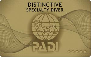 SP-Distinctive.jpg